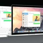 Cómo obtener e instalar OS X Yosemite, además sin borrar tu OS X actual