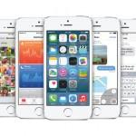 Cómo instalar la beta de iOS 8 en tu iPhone, iPad o iPod Touch sin cuenta de desarrollador