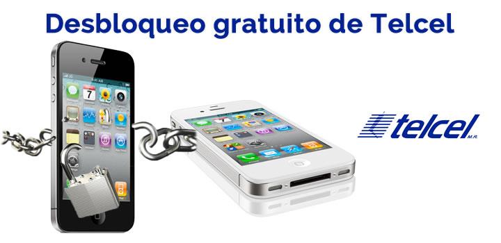 Unlock Telcel