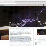 Mejora la interfaz de Wikipedia con WikiWand