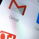 Cómo saber su tu cuenta de Gmail ha sido hackeada