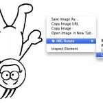 Gira las fotos tomadas al revés o de lado en Facebook con esta extensión para Chrome