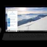 Cómo descargar e instalar Windows 10, versión preliminar con Cortana y la aplicación Xbox