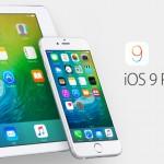 Cómo instalar iOS 9 en tu iPhone o iPad sin ser desarrollador