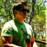 Foto del perfil de Josue Flores